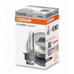 Osram D2s 66040 / 66240