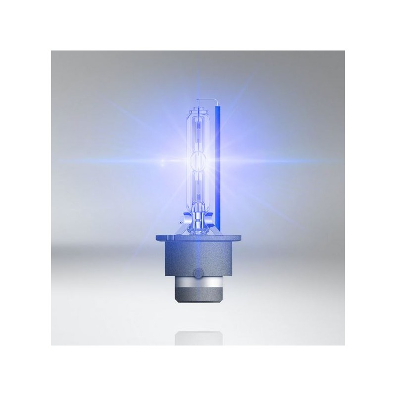 osram xenonp re d2s cool blue boost 66240cbb nok 895 00. Black Bedroom Furniture Sets. Home Design Ideas