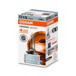 Osram D1s xenonlamp 66144 66140
