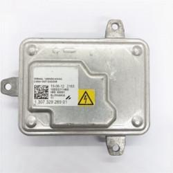 Styreenhet Xenon AL Bosch 1 307 329 269 1307329269 - 695,00 NOK