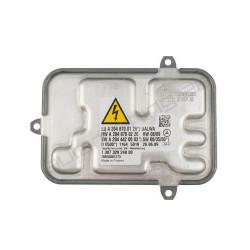 Styreenhet Xenon AL Bosch 1 307 329 296 1307329296 - 995,00 NOK